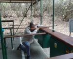 strzelanie memoriałowe (2)