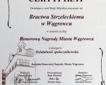 02_certyfikat_hnm