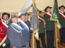 Obchody Jubileuszu X-lecia Reaktywowania Bractwa połączone z Turniejem Strzeleckim z okazji Święta Miasta i 625 rocznicy powstania miasta Wągrowca