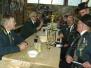 Powiatowy Turniej Strzelecki o Puchar starosty Wągrowieckiego 2012
