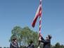 Strzelanie upamiętniające uchwalenie Konstytucji 3 Maja