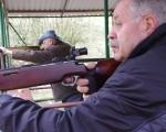 strzelanie_wielkanocne_2017_IMGP9788