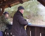 strzelanie_wielkanocne_2017_IMGP9794