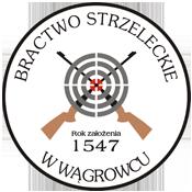 Bractwo Strzeleckie w Wągrowcu
